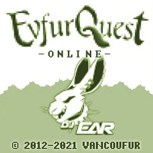 EAR @ VancouFur 2021