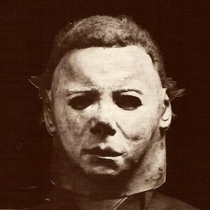 Vincent Pryce's Exclusively Spooky Halloween Mix. HAARYOU!