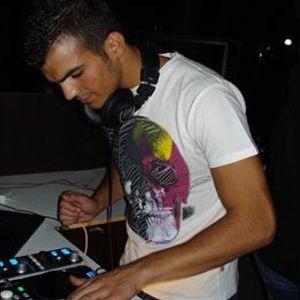 Dj Kapa - Groove This Evening #01