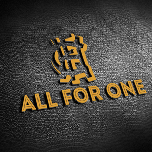 All For One Episode 83, Round 1 2016