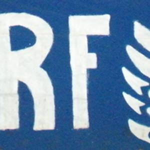 Dj Raul - NRF 5 07.07.2012