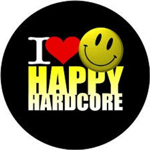 Happy Hardcore 19.01.2017