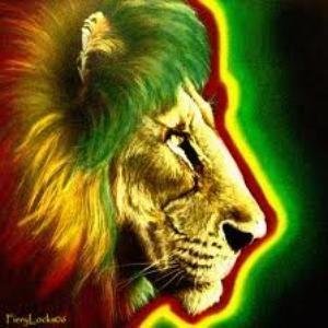 GAZ DAVIES -Hail up the Jungle mix 2012