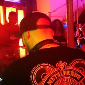 DJ Cellomo -  WeserTV-Radio Valentines Special Mix 2011