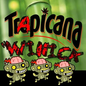Winick - TRAPicana