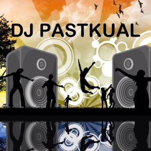 SESIóN TECH HOUSE DE DJ PASTKUAL 29 / 10 / 13