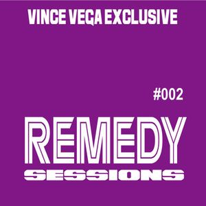 REMEDY SESSIONS  002