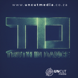 Truth In Dance Episode 088  /  UFO Sessionz 01 ft Maarten De Jong - UNCUT MEDIA
