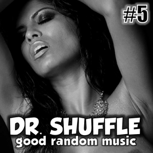 Good Random Music #5
