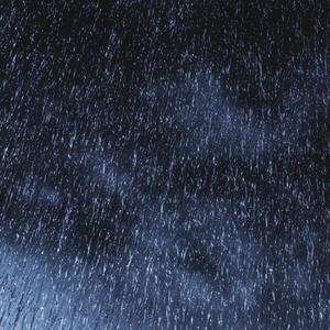 L'inondation-fiction radiophonique de Maxime Coton