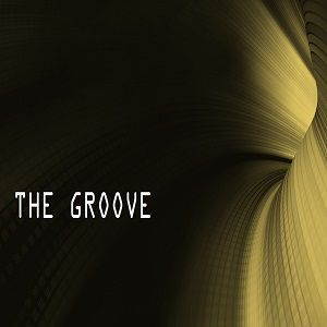 The Groove 008