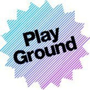 Playground - Podcast 002