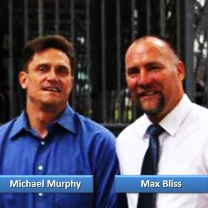 Michael Murphy & Max Bliss - Debriefing The July 2015 Paris Climate Conference