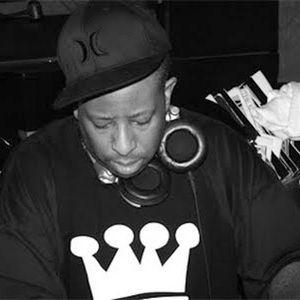 Golden Age Excellence Radio # 14 Special DJ Premier