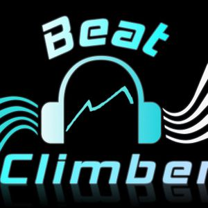 Session Beat Climbers 21/09/2013 en Directo