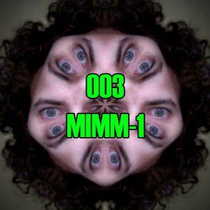 p303/acidmix003 || MIMM-1