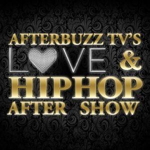 Love & Hip Hop: New York S:7 | Lock & Key E:6 | AfterBuzz TV AfterShow