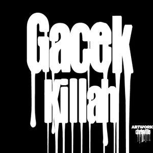 MIND CHANGE RIDDIM MIX - (GaCek Killah/RIDDIMS FANATIC CREW)