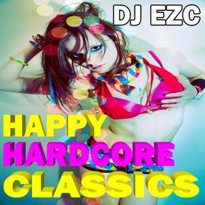 40 Happy Hardcore Classics