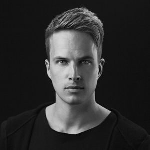 Dannic - Front Of House Radio #081