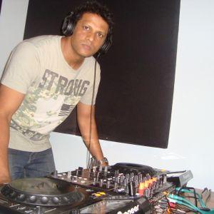 DJSuraj-MinimalDeepTech#BeatworxTurnsFive Contest