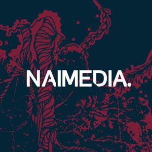 Alerta Legal GDL-30 de marzo-NAIMEDIA