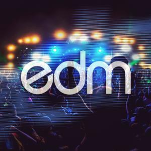 Darío Márquez - EDM Session 05