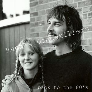 Raph's Dancekillers 80 's