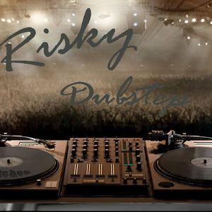 Dirty Dubstep Mix #2