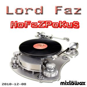 HoFaZPoKuS 2010-12-08