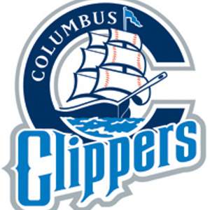 Columbus Clippers Live 7.1.17