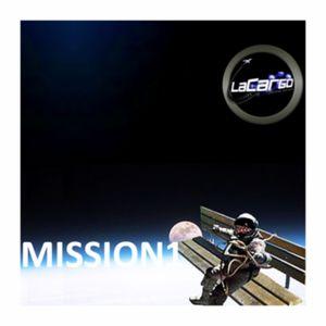 2013-03-15 | Classics Mission Playlist #1