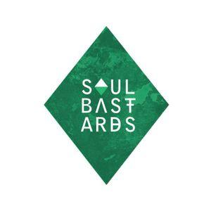 Soulbastards @ Rádio Província - Behind The Bass Lines 011