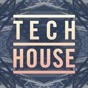 Dj Rinton - 30 Hits Of Acid (Tech House Set) by djrinton