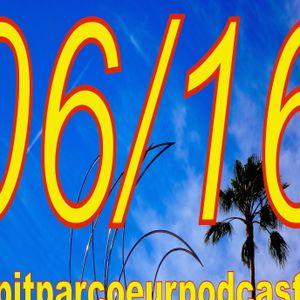 2016podcast06junepitparcoeur