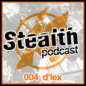 StealthPodcast004