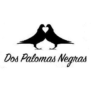 Dos Palomas Negras 2Step & 4totheFloor mix(year 2000)