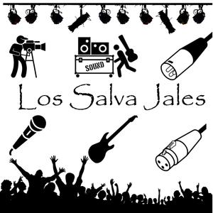 Los Salva Jales programa transmitido el día 9 de enero 2018 por Radio FARO 90.1 FM