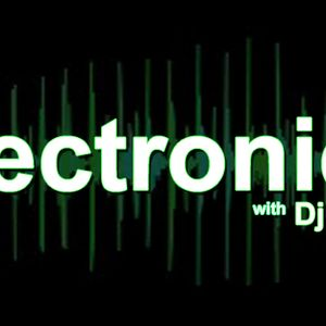 Electronica with DJ Manny in the Mix! Monday Show 4/4/2011:Electronic Dance Nation/UKUFRADIO.COM