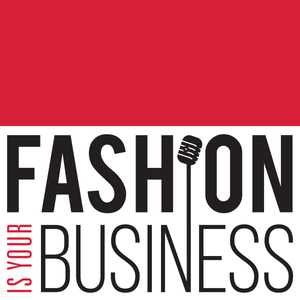 104 – Scott Emmons of The Innovation Lab at Neiman Marcus – Innovative Fashion Nerds
