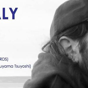 2014.8.16 LIVE at Origami with John Daly
