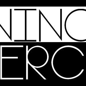 Nino Tercy Saturday Mix 1#