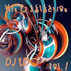Mix & Selection Dj Edo vol.1