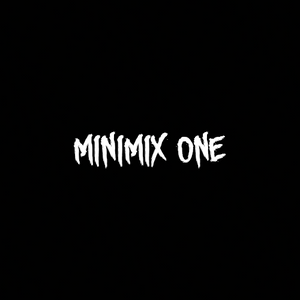 MINIMIX ONE by BSBY