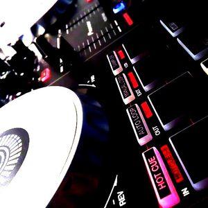 MartfoX  present: Party Music
