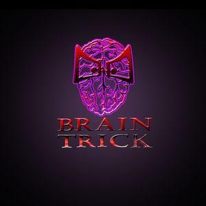 Brain Trick - Manufacturing Mix