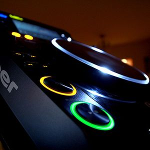 Soulful House Set vol. 5 by Wesley Menezes