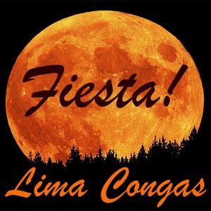 Fiesta Del Luna Grande