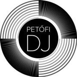 2015.10.22. Isu @ Petőfi Rádió FM 94.8_Petőfi DJ