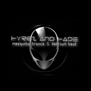 HYROZ & HADE CAPUCHINO Dj set 2014